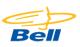 bell-logob.jpg